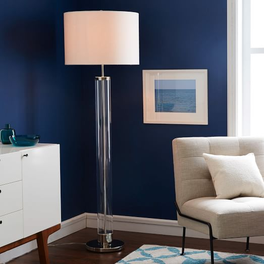 acrylic-floor-lamp-photo-6