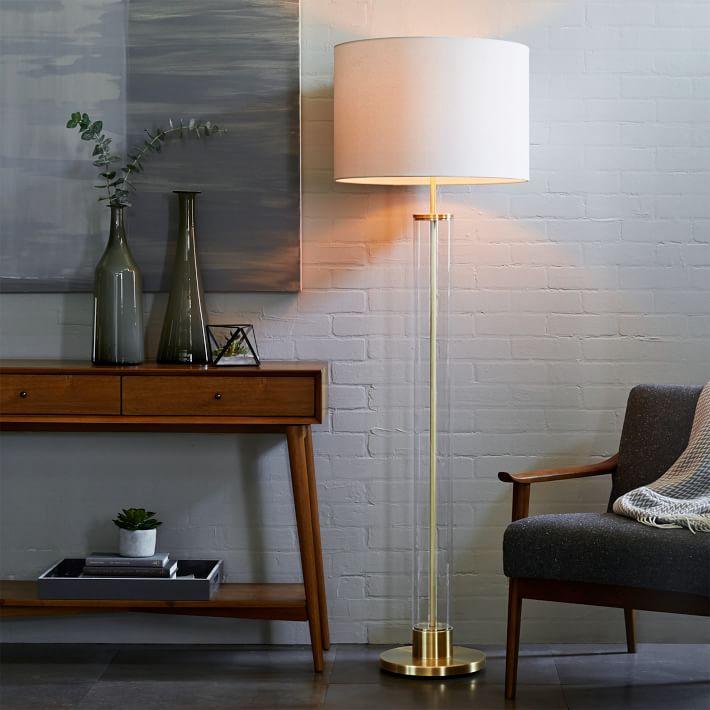 acrylic-floor-lamp-photo-7