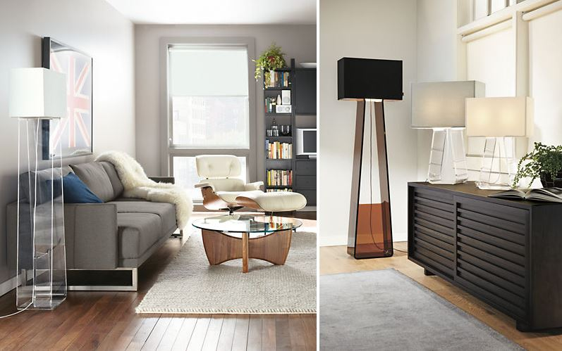 acrylic-floor-lamp-photo-8