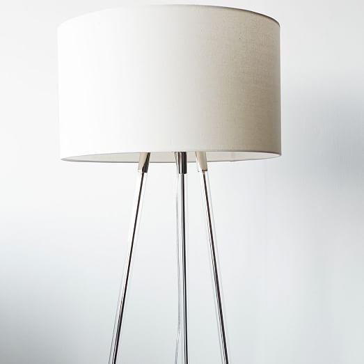 acrylic-floor-lamp-photo-9