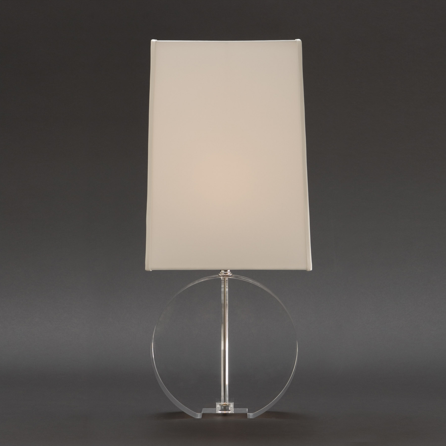 acrylic-lamps-photo-10