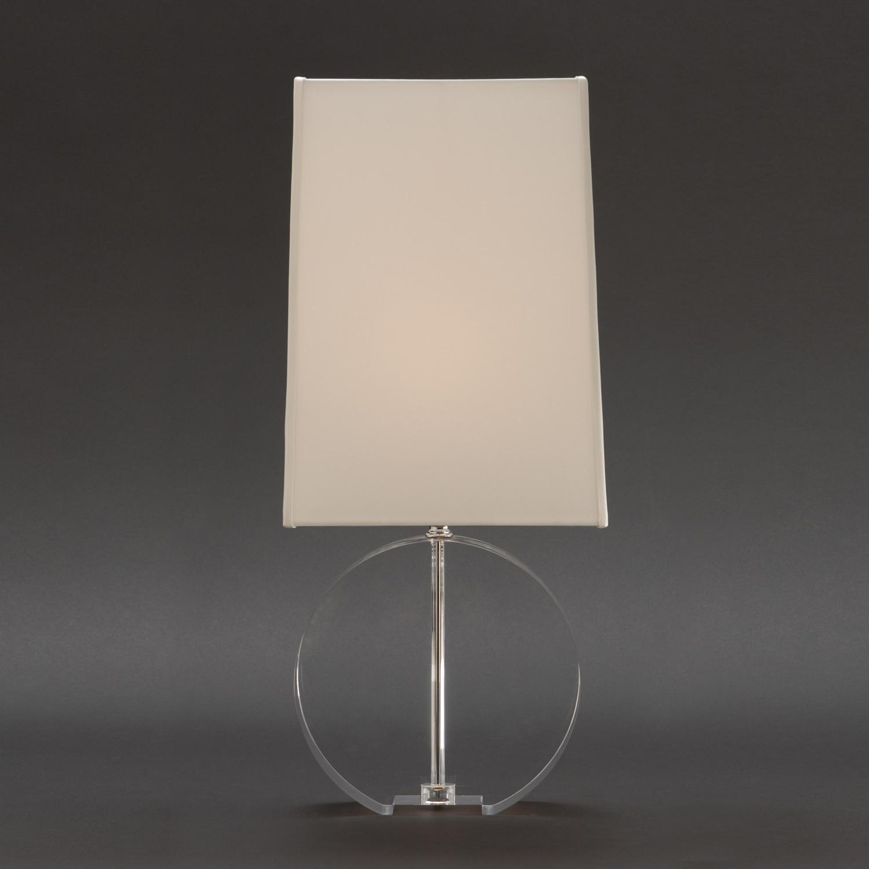 acrylic-lamps-photo-10