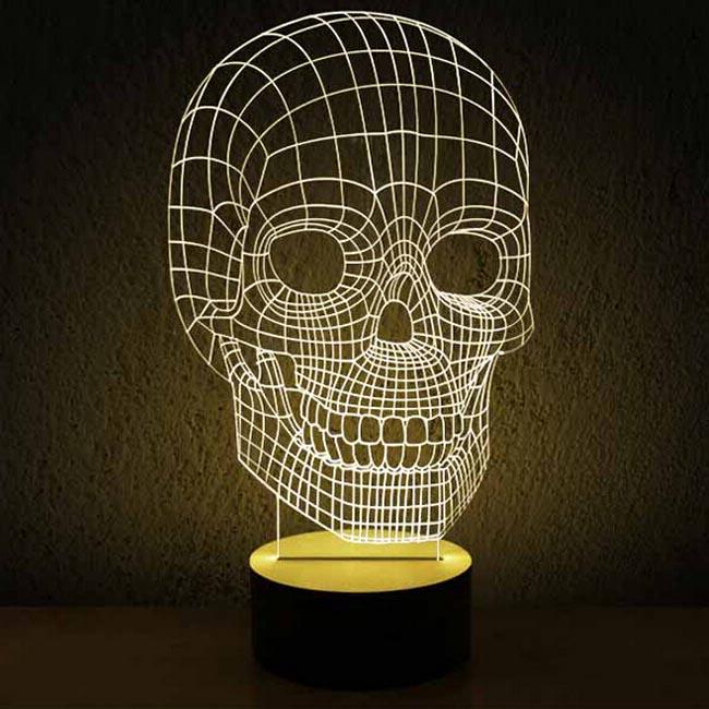 acrylic-lamps-photo-4