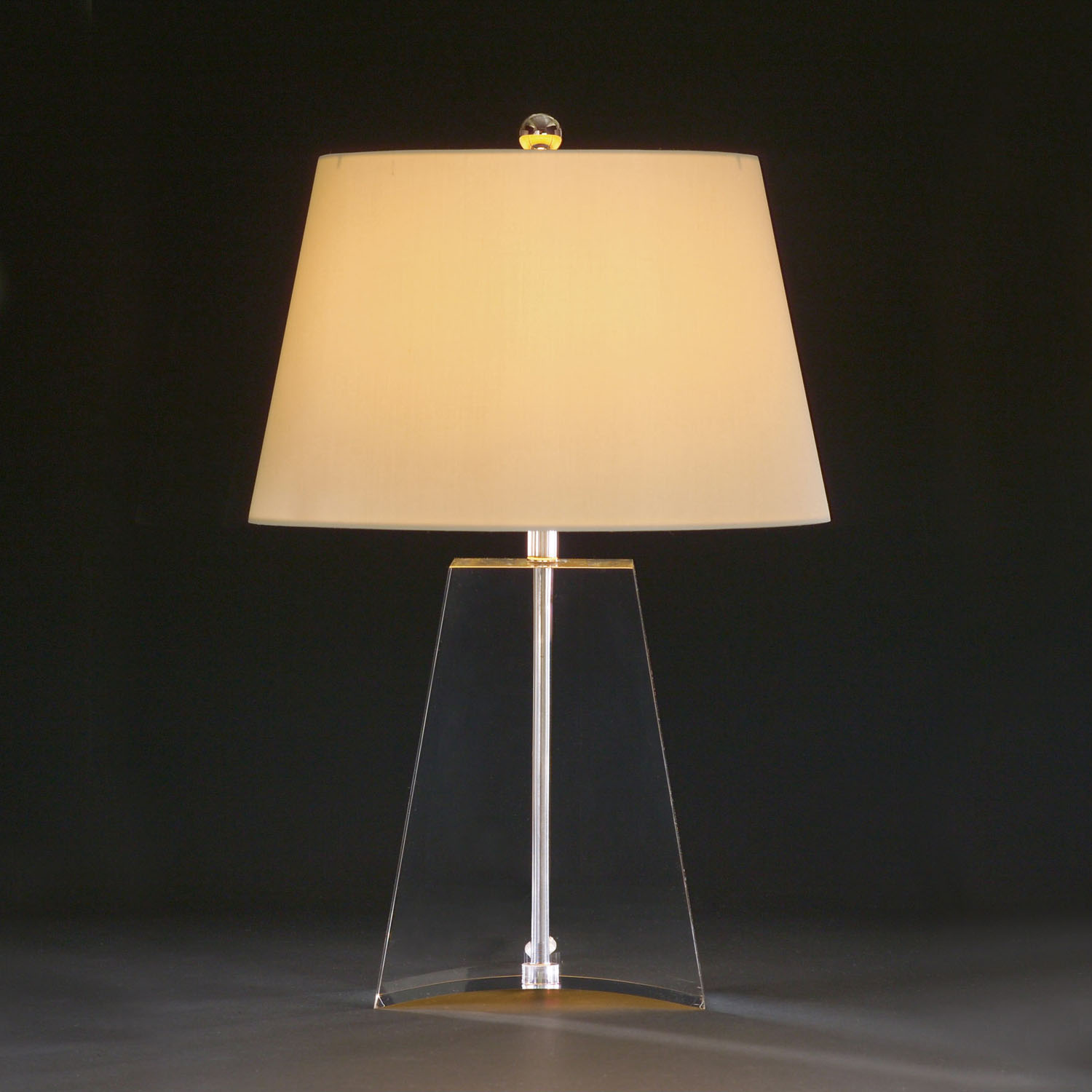 acrylic lamps  an array of styles and designs  warisan lighting - layout