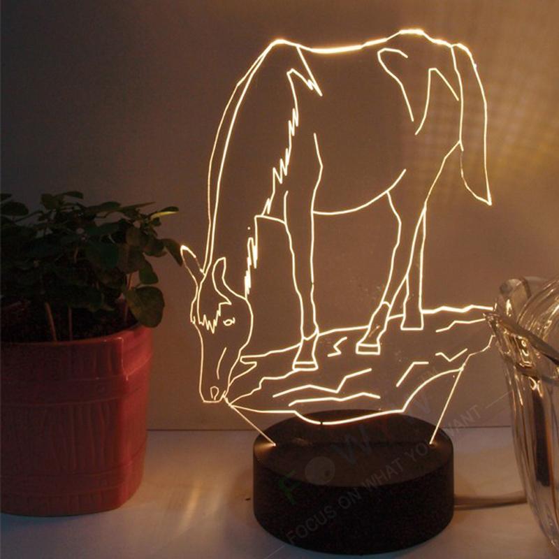 acrylic-lamps-photo-7