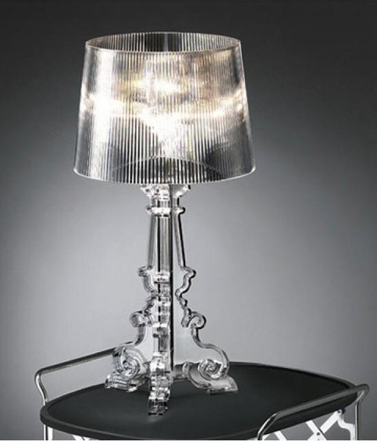 acrylic-lamps-photo-9