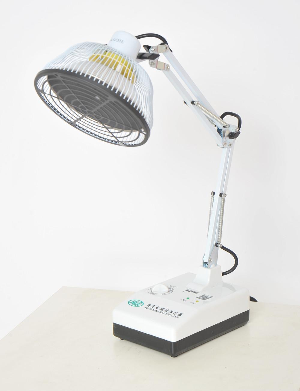 acupuncture-heat-lamp-photo-11