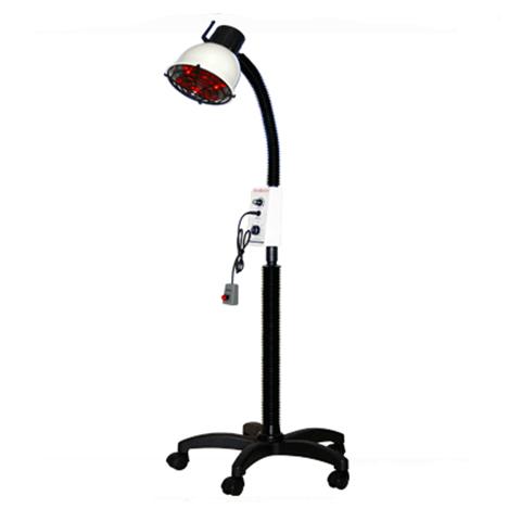 acupuncture-heat-lamp-photo-14