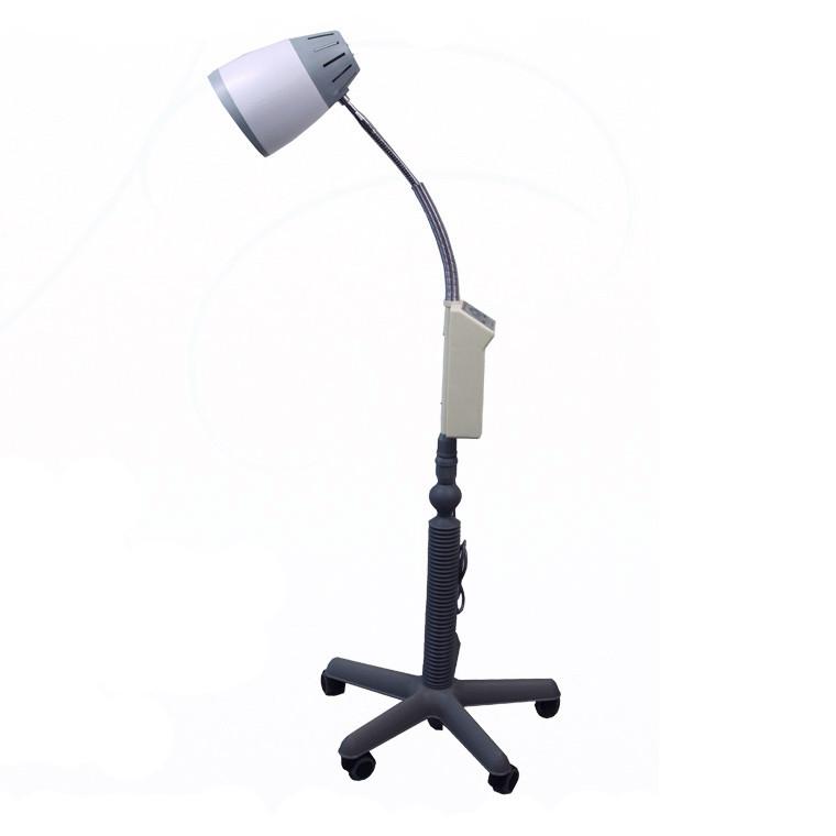 acupuncture-heat-lamp-photo-6