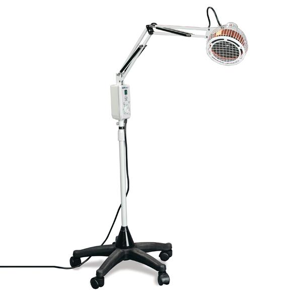 acupuncture-heat-lamp-photo-8