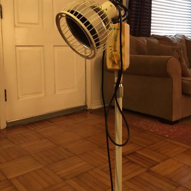 acupuncture-heat-lamp-photo-9