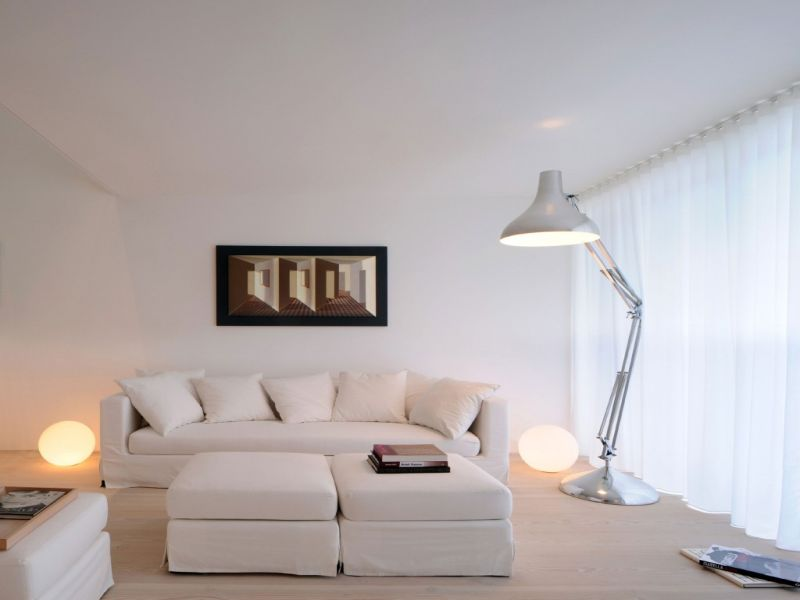 adesso-floor-lamp-photo-14