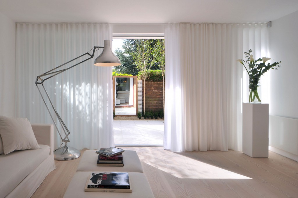 adesso-floor-lamp-photo-15
