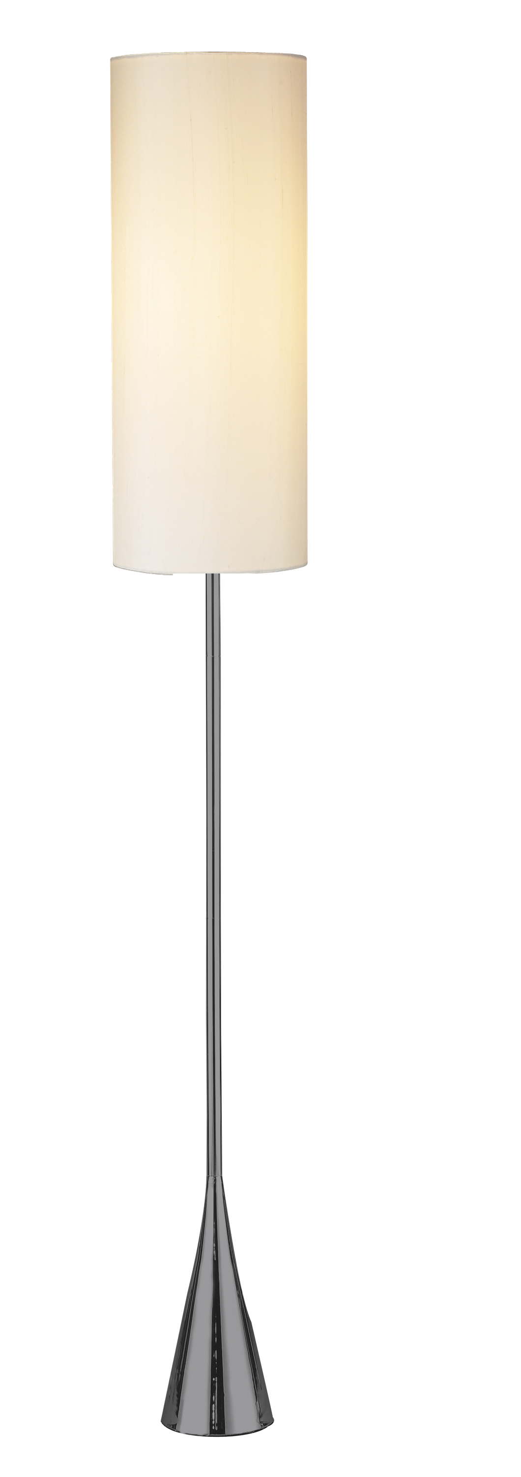 adesso-floor-lamp-photo-6