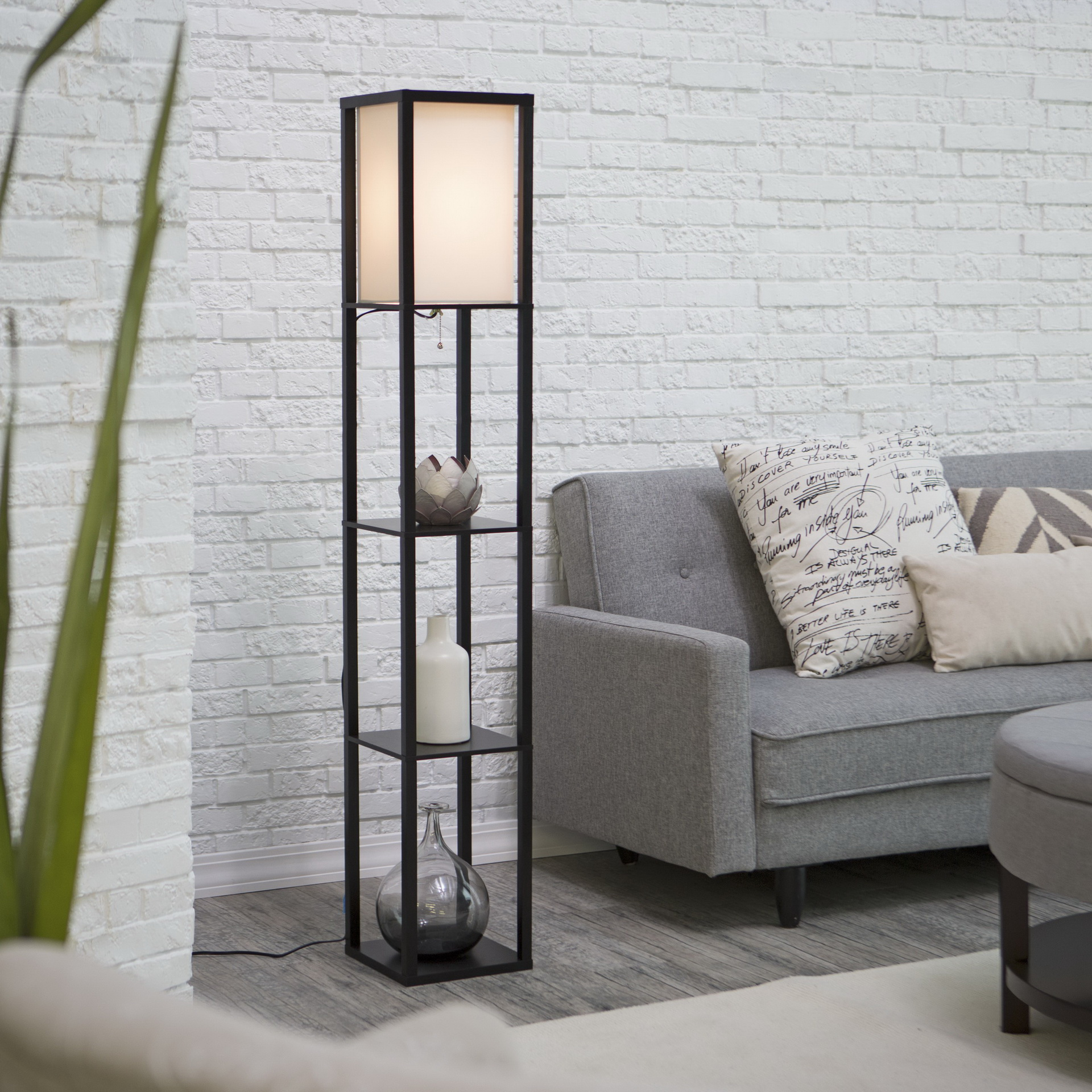 adesso-floor-lamp-photo-9