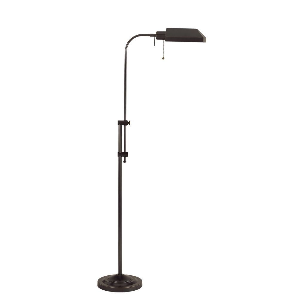 10 benefits of adjustable floor lamps warisan lighting 10 benefits of adjustable floor lamps aloadofball Images