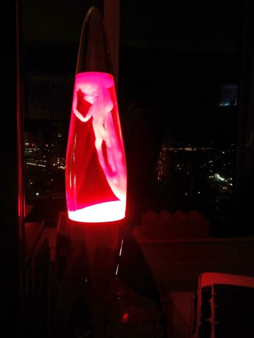 alien-lava-lamp-photo-10