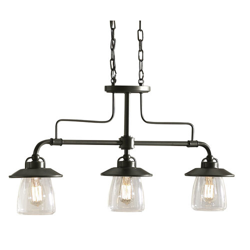 allen-roth-lamps-photo-3