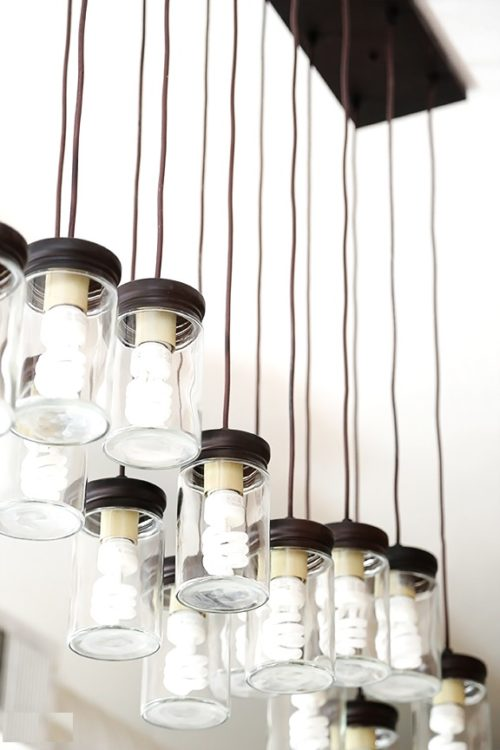 allen-roth-lamps-photo-4