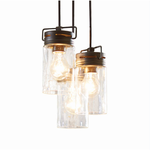 allen-roth-lamps-photo-5