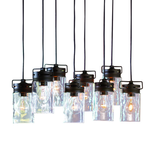 allen-roth-lamps-photo-6