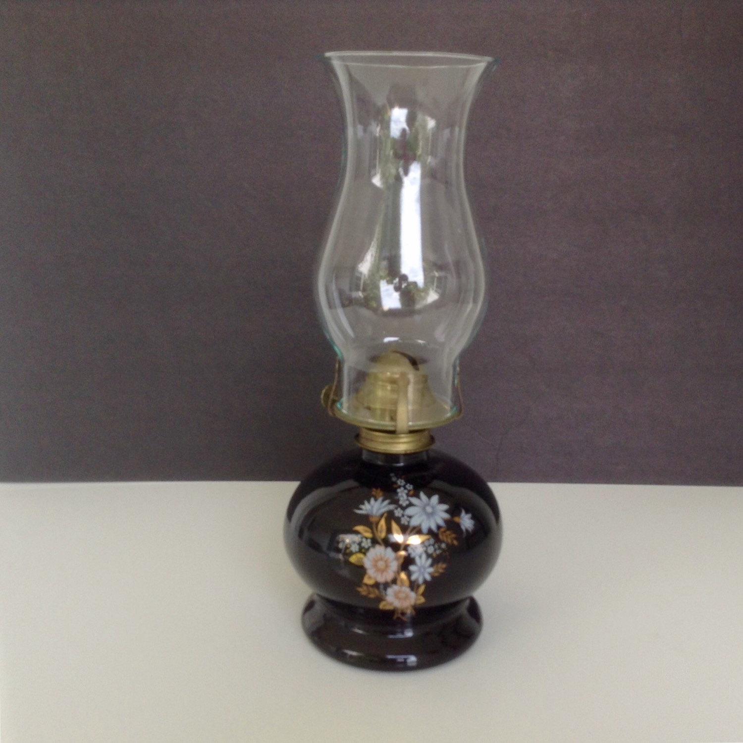 antique-lamplight-farms-oil-lamps-photo-15