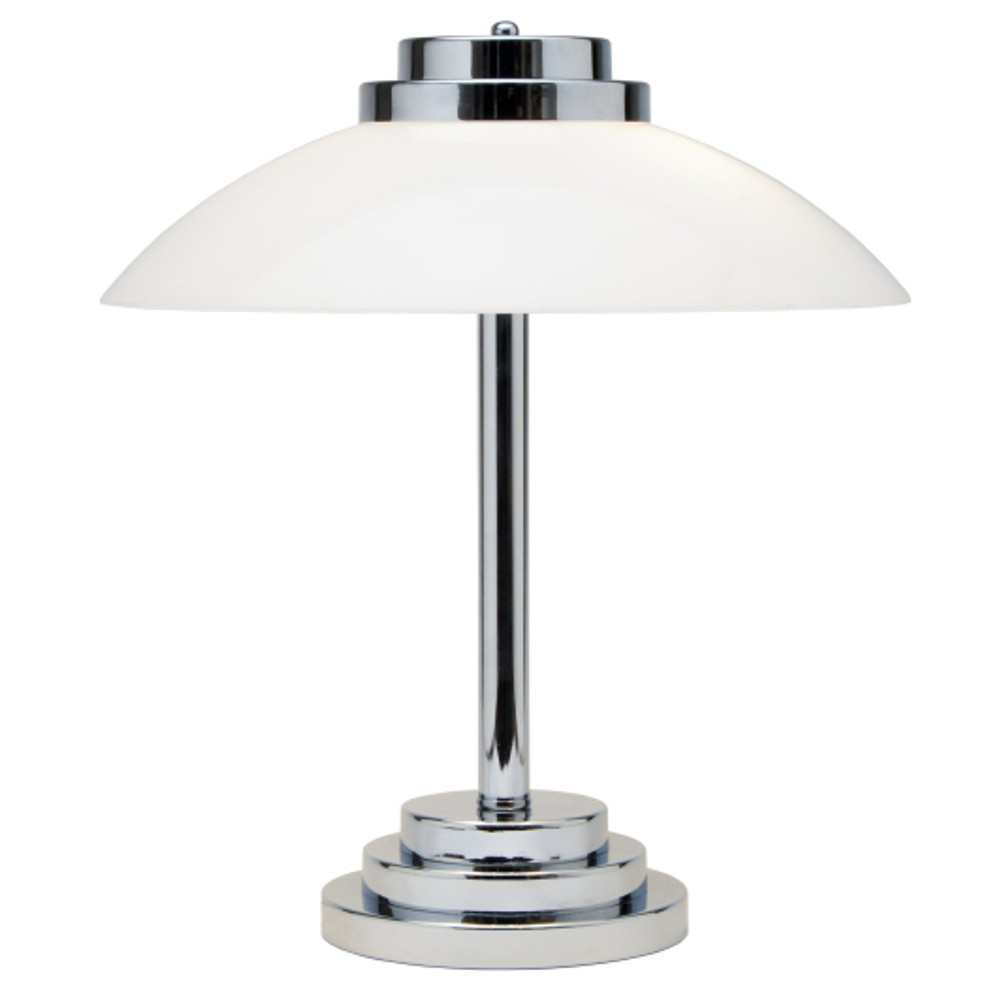 Make your home beautiful with amazing art deco table lamps for Art deco style lamp