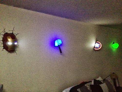 avengers-wall-lights-photo-4