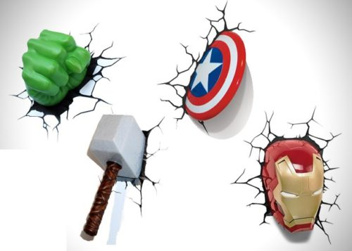 avengers-wall-lights-photo-5