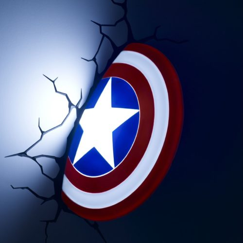 avengers-wall-lights-photo-9