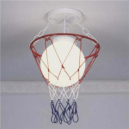 basketball-ceiling-light-photo-2
