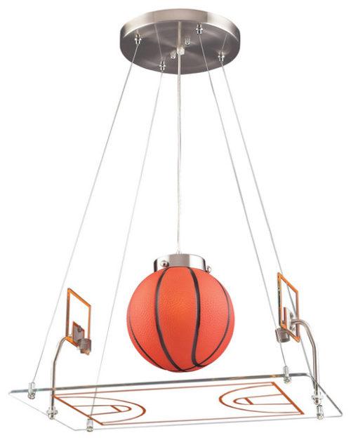 basketball-ceiling-light-photo-3
