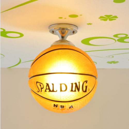 basketball-ceiling-light-photo-5