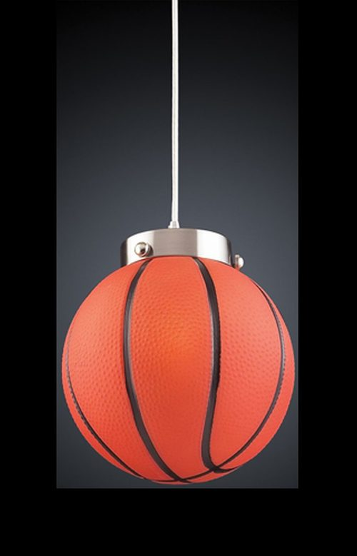 basketball-ceiling-light-photo-6