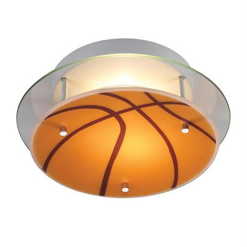 basketball-ceiling-light-photo-8