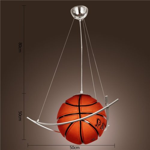 basketball-ceiling-light-photo-9