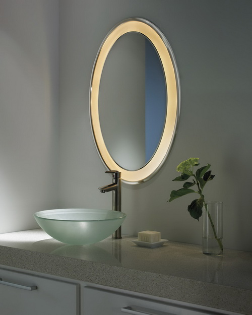 bathroom-wall-mirrors-with-lights-photo-10