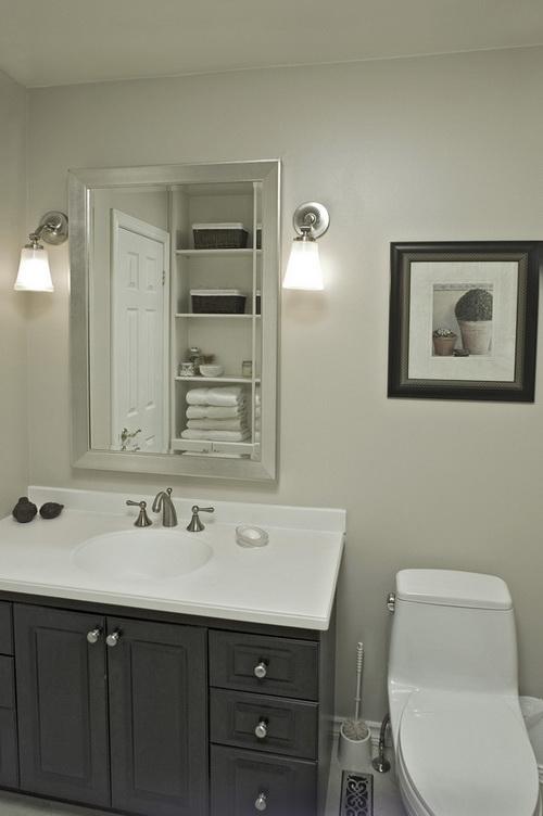 bathroom-wall-mirrors-with-lights-photo-11