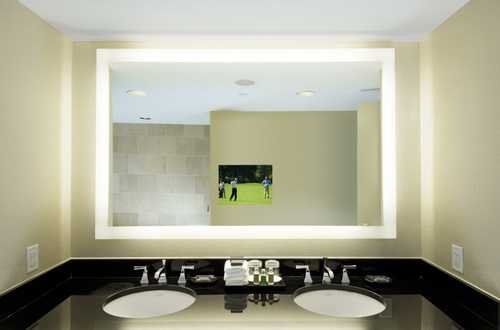 bathroom-wall-mirrors-with-lights-photo-13
