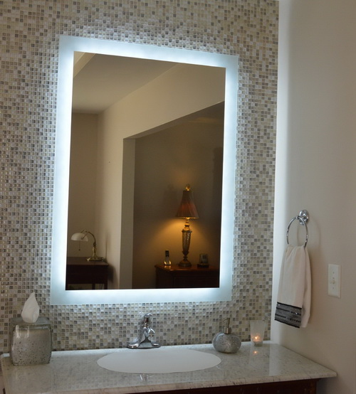 bathroom-wall-mirrors-with-lights-photo-14