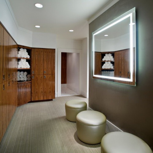 bathroom-wall-mirrors-with-lights-photo-15