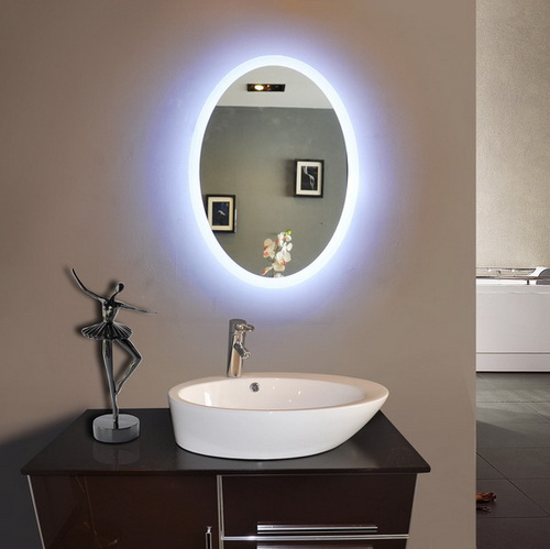 bathroom-wall-mirrors-with-lights-photo-16