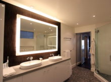 bathroom-wall-mirrors-with-lights-photo-17
