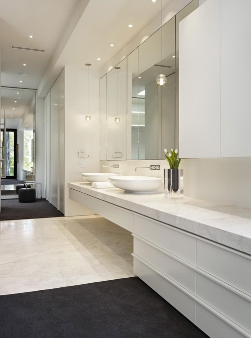 bathroom-wall-mirrors-with-lights-photo-8