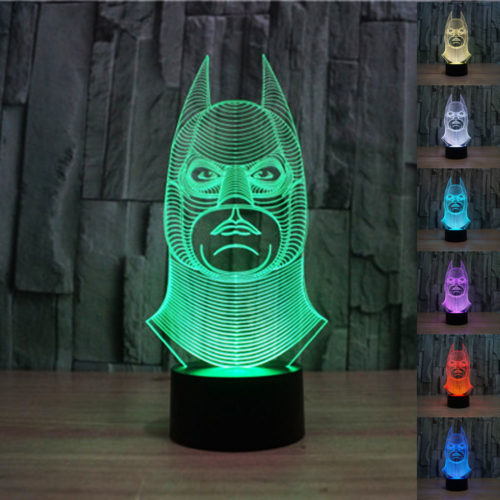 batman-table-lamp-photo-5