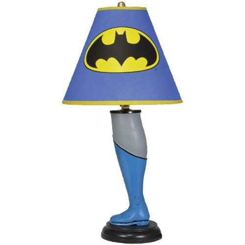 batman-table-lamp-photo-8