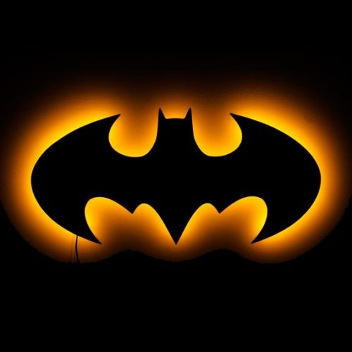 batman-wall-light-photo-6
