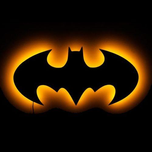 batman-wall-light-photo-6