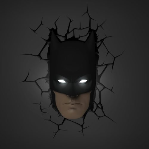 batman-wall-light-photo-7
