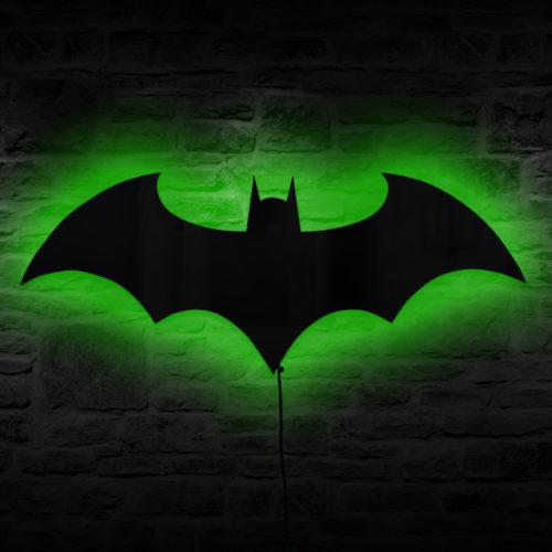 batman-wall-light-photo-9